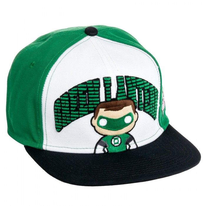 baseball caps for sale in south africa personalized babies sports dogs pop heroes green lantern cap hat