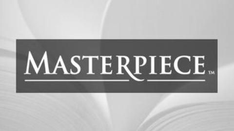 PBS ONLINE: Stream TV shows from PBS like Masterpiece, Frontline, Antiques Roadshow and more.