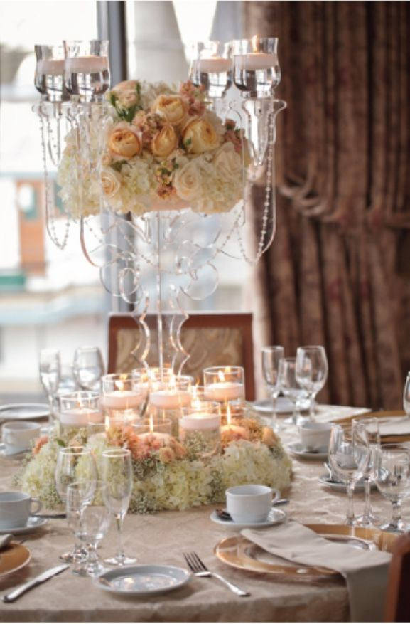 50 best Wolf Trap images on Pinterest | Weddings, Chandeliers and ...
