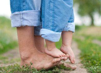Çocukta Bacak Ayak Büyümesi Tedavisi Nedeni