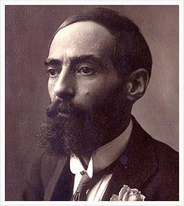 Camilo Pessanha (1867 — 1926) foi um poeta português.  É considerado o expoente máximo do simbolismo em língua portuguesa, além de antecipador do princípio modernista da fragmentação.