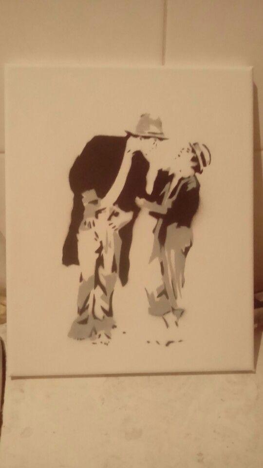 Huckleberry Finn and Tom Sawyer