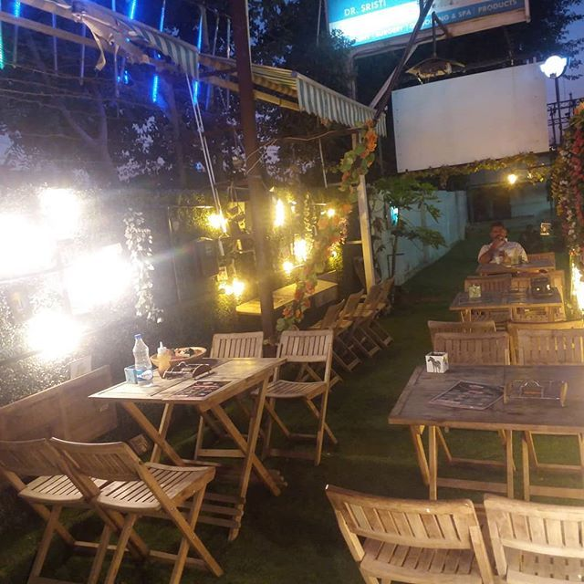 Raah La Cafe Sector 47 Malibu Town Gurugram Has Joined Locatem Platform Welcome Aboard Team Wish You Good Luck For Improved Sales W Welcome Aboard Malibu Cafe
