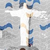 Especial dá 450 razões para amar o Rio; veja (Editoria de Arte/G1)