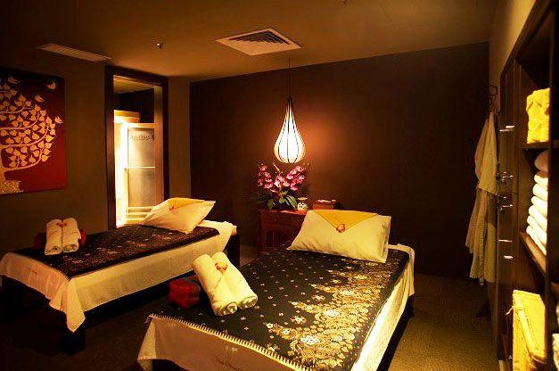 Couples Massage Room Apartment Bedroom Decor Apartment Decor Bedroom Decor