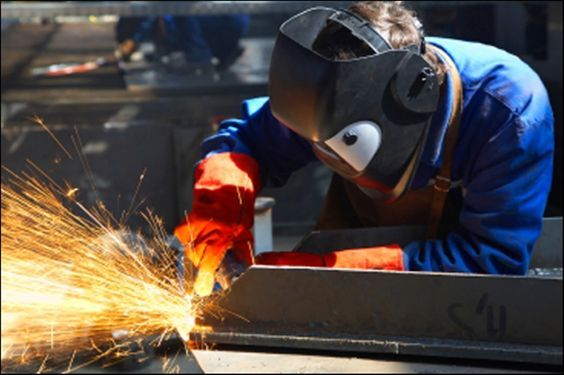 We are your one stop #welding and fabrication shop. We literally fasten almost anything made in metal. Our specialties include #SteelWelding, Cast Iron Repair, #AluminumWelding and much more. https://goo.gl/LT2HwZ