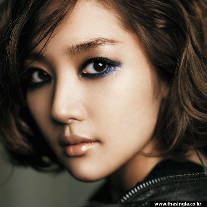 Park Min-young Singles Korea | Stareastasia바카라팁 SK8000.COM 바카라팁 바카라팁바카라팁 바카라팁