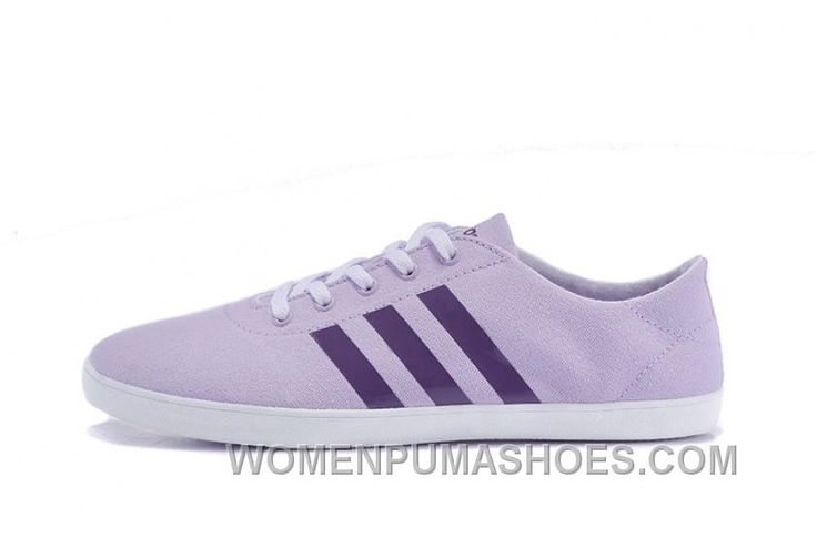 http://www.womenpumashoes.com/adidas-running-shoes-women-lavender-for-sale-jnrzj.html ADIDAS RUNNING SHOES WOMEN LAVENDER FOR SALE JNRZJ Only $71.00 , Free Shipping!