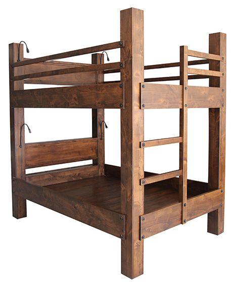 best 25 queen loft beds ideas on pinterest queen bed. Black Bedroom Furniture Sets. Home Design Ideas