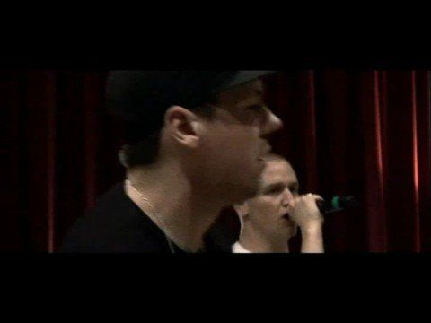 'Audience with the Devil' feat Lowrider - Hilltop Hoods - YouTube