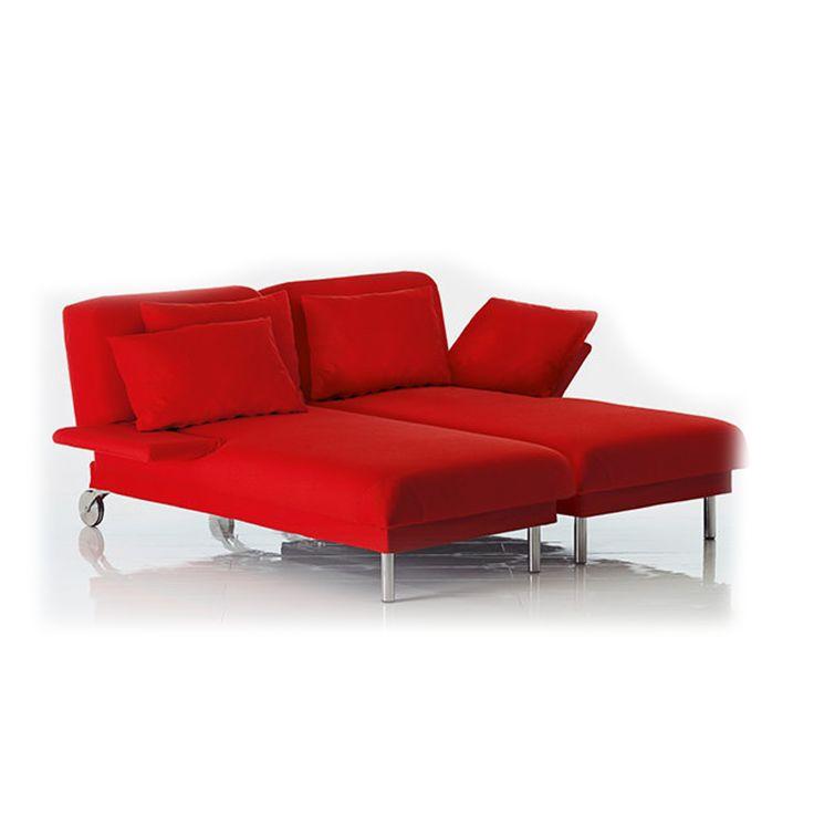Brühl Polster 9 besten sofa3 brühl tam recamiere sofa bilder auf