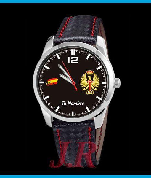 reloj-ejercito-de-tierra-pulsera-personalizado-relojes-personalizados-jr