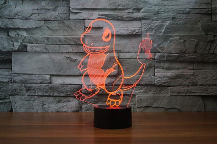 $17.99 (Buy here: https://alitems.com/g/1e8d114494ebda23ff8b16525dc3e8/?i=5&ulp=https%3A%2F%2Fwww.aliexpress.com%2Fitem%2FNew-Pokemon-Go-classic-Action-Anime-Figures-Pokemon-Charmander-Pikachu-Blastoise-3D-Night-Light-7Color-Change%2F32709366199.html ) New Pokemon Go classic Action Anime Figures Pokemon Charmander Pikachu Blastoise 3D Night Light 7Color Change led Toys for just $17.99