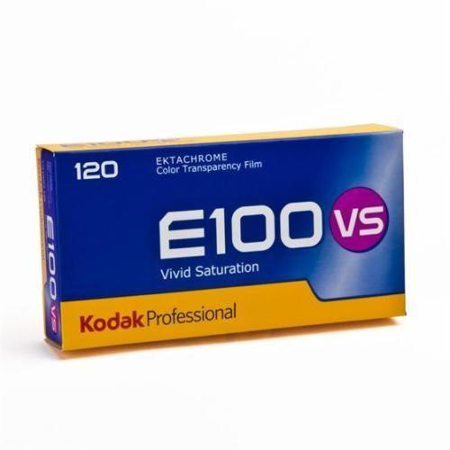 5-rollos-de-pelicula-a-color-Kodak-Ektachrome-E100-VS-vivid-saturation