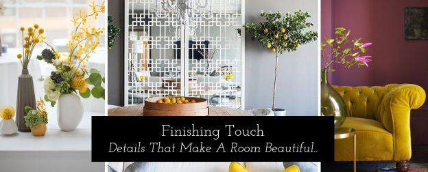 7 secrets of interior stylists.. #interiorstyling  Read more - http://www.oliinteriordesign.com/blog/7-secrets-designers-wont-tell-you-about-interior-styling/