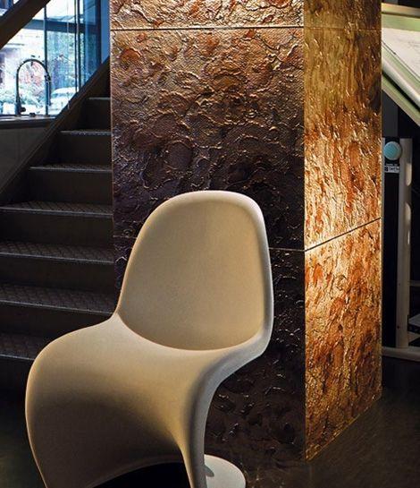 3 новые коллекции от Levitiles (стеклянная плитка) / Отделочные материалы / Дом в стиле - архитектура и дизайн интерьера