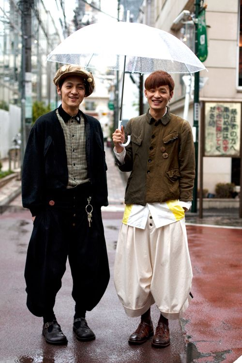 sartorialist-tokyo style-8