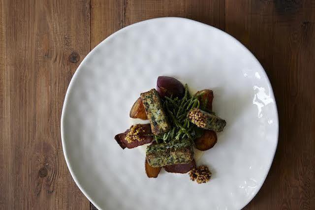 http://londonist.com/2014/05/vegetarian-london-vanilla-black-restaurant-review.php   Vegetarian London: Vanilla Black Restaurant Review   Londonist