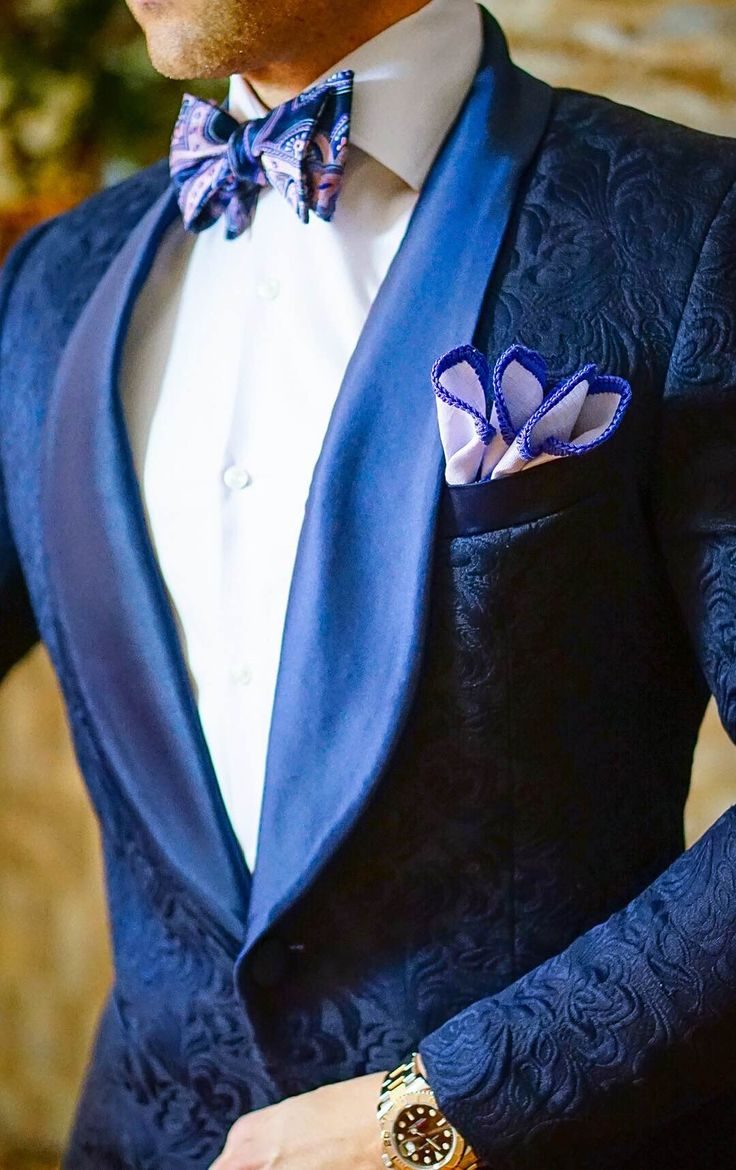 New Customer? Use Coupon Code: IMFIRST Shop the ultimate for the bold man! Get this amazing S by Sebastian dinner jacket today just in time for the holiday parties!
