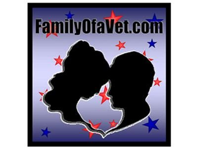 The Ripple Effect of The Boston Terror - Triggers for Vets 04/16 by Family Of a Vet | Blog Talk Radio
