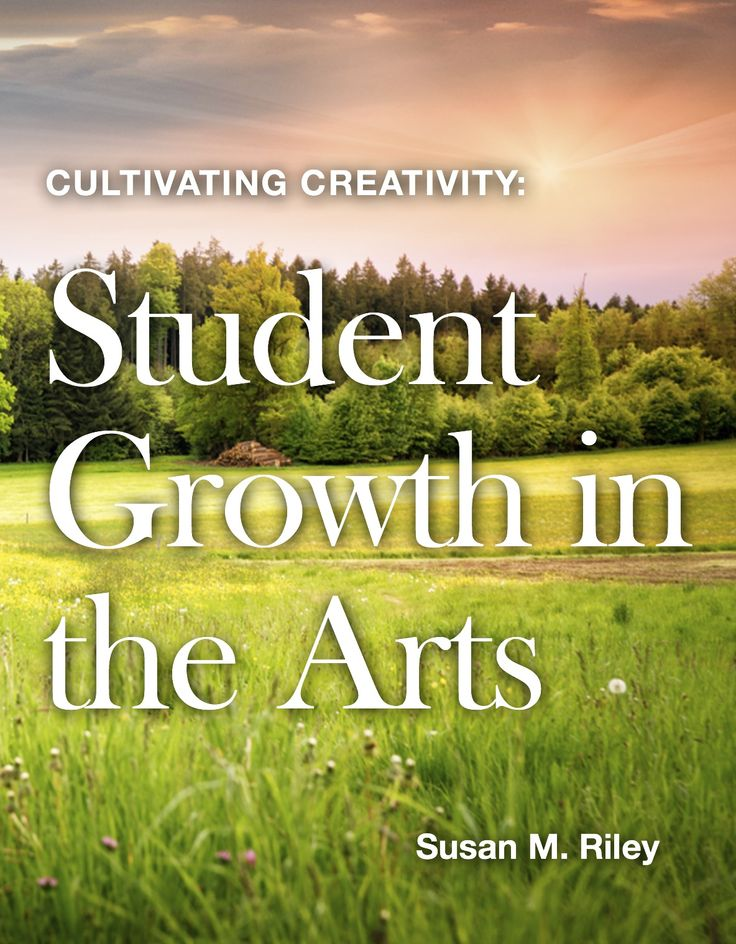 SLOs in the Arts Resource Guide - Now available! Full of templates, target samples, and example SLOs just for arts educators.  Get it in advance of the October 10th Master Class! From www.educationcloset.com