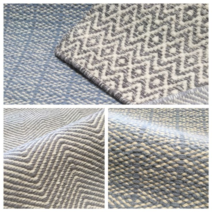 new flatweave reversible rugs made of new zealand wool standard u0026 madeto - Colorful Area Rugs