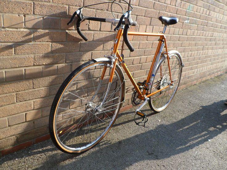 the 210 best images about bike on pinterest | bike handlebars