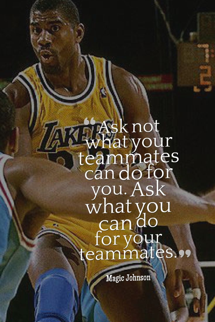 Famous Basketball Quotes 104 Best Youth Basketballpaul Whatley Images On Pinterest .