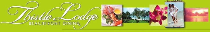 Thistle Lodge Restaurant Free Recipes: Official Site Sanibel Island Dining Casa Ybel Resort Fort Myers Florida FL harbor island fresh seafood prime beef beach lunch dinner planning family hotels luxury spa vacations romantic getaways weddings honeymoons suites group offers entertainment