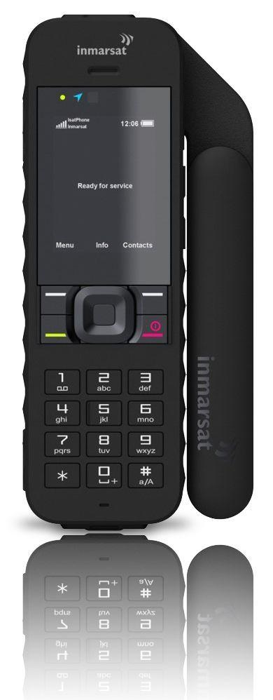 NorthernAxcess Satellite Communications - IsatPhone 2 Satellite Phone Kit, $999.00 (http://www.northernaxcess.com/satellite-phones/inmarsat-satellite-phone/isatphone-2-kit/)