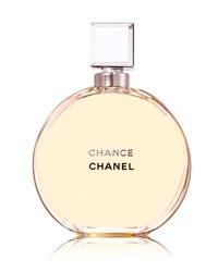 CHANCE - Eau de toilette flacon CHANEL - Parfum Femme - Marionnaud