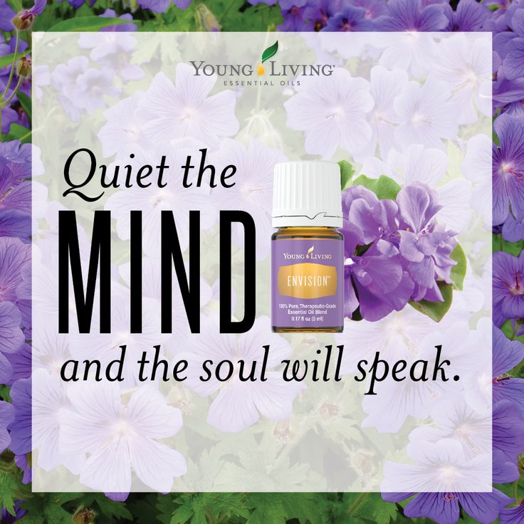 17 Best images about Essential Oils on Pinterest ...