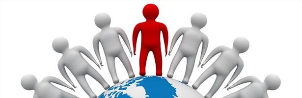 Redes sociais: qual tipo de usuários queremos atrair?