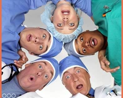 Google Image Result for http://www.tvblanket.com/image/scrubs_tv_show_1.JPG