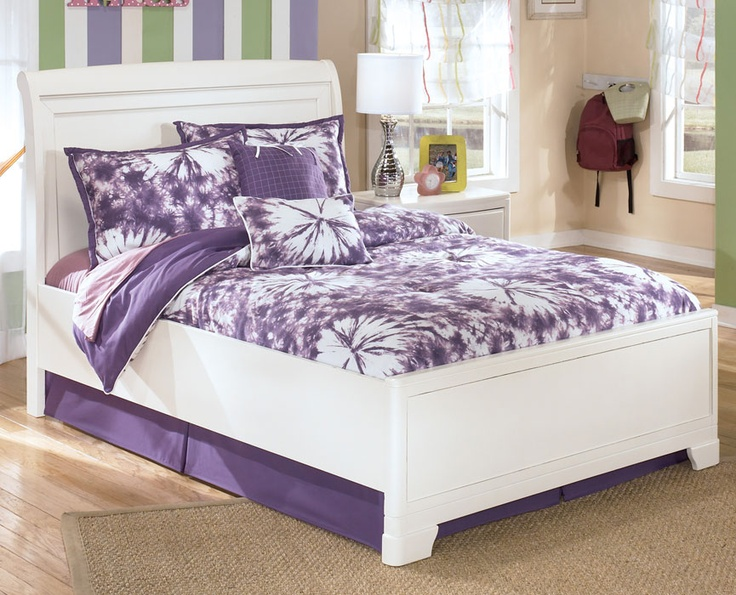 45 best images about miracle furniture tampa on
