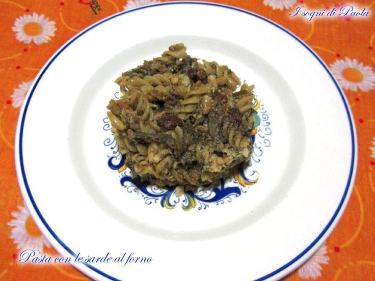 Un modo per rendere gustosa e croccante una ricetta della tradizione siciliana.