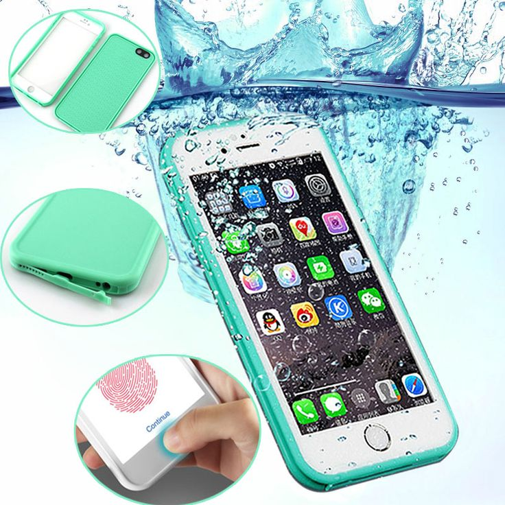 4e6861a5be2608dc3091c3586fe4a2d6 iphone iphone cases