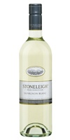 SAQ.com - Sauvignon blanc Stoneleigh Marlborough - 10276342