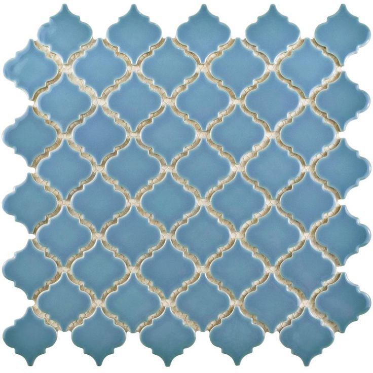 571 best Surfaces images on Pinterest   Free samples, Home depot ...