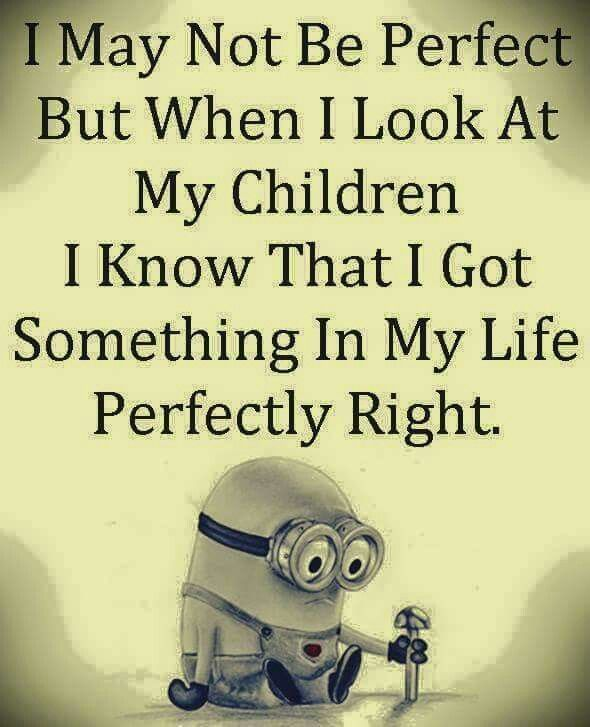 I Love ❤ my kids Robert, Lucy &Tori! They are my Sunshine that God Blessed me with. They are the ONLY thing I ever got right in my lifetime so far.