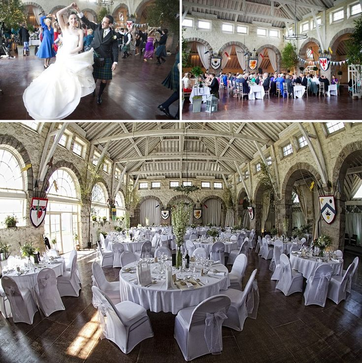 15 best wedding images on pinterest cake wedding amazing cakes medieval decorated venue junglespirit Gallery
