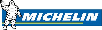 Michelin is one maker that is making a name for itself in the high-performance sector for some time now. If retailers are restricted by the size of their store rooms   concerning how many tyres they can have in stock, they want to choose the ones that will probably function as the most popular. Their range is continuing to expand and as michelin tyres in pune are growing in popularity, they're often a good choice for tyre retailers.