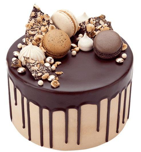 20 lindos modelos de bolos & cakes. Atenção: não fazemos esses bolos, são apenas ideias para servir de inspiração para quem deseja colocar a mão na massa!
