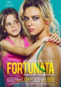 Cinema - Fortunata ~ Il Magico Mondo dei Sogni