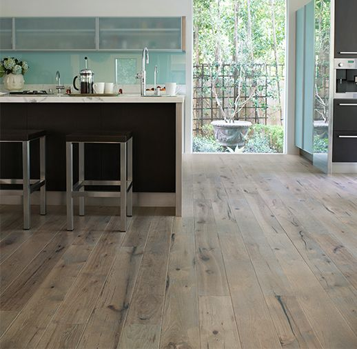 7 Best Images About Hardwood Floors On Pinterest: 54 Best Images About Wood Flooring On Pinterest