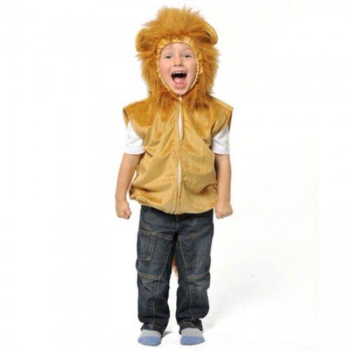 lion costume for kids | Kids Lion Costume | Fancy Dress Costumes For Kids