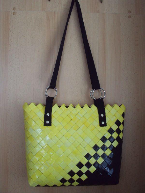 Papierové tašky, galéria | Artmama.sk