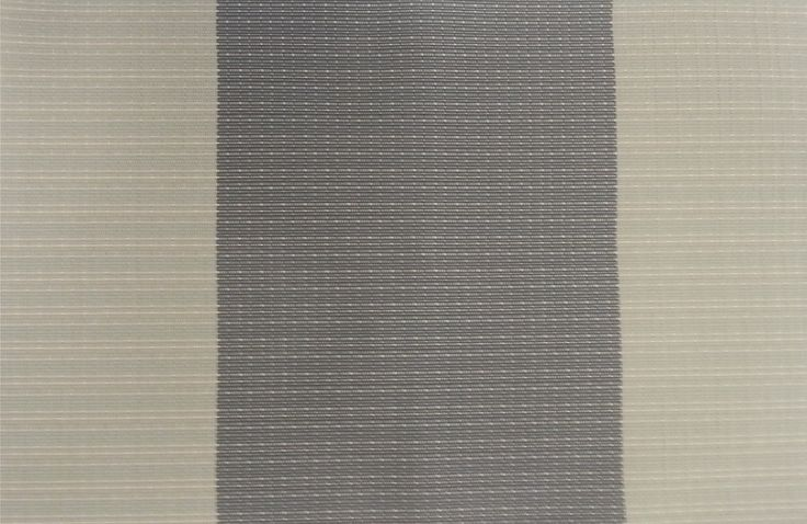 Table Placemats (Classic Stripe)