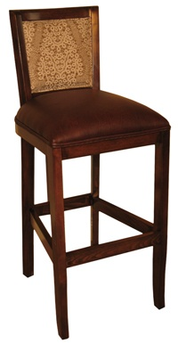 Bar stools, restaurant chairs and furniture manufacturer- Pavar