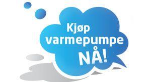 Varmepumper - VV Teknikk AS